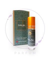 Масляные роликовые духи DALAL / ДАЛАЛ by Aksa Esans, 6 ml