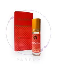 Масляные роликовые духи OLIMPA / ОЛИМПА by Aksa Esans, 6 ml