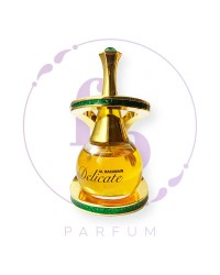 Масляные духи DELICATE by Al Haramain, 24 ml