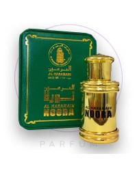 Масляные духи NOORA by Al Haramain, 12 ml