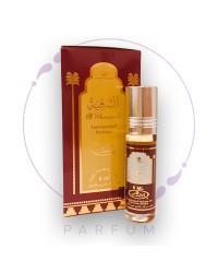 Масляные роликовые духи AL SHARQUIAH by Al Rehab, 6 ml