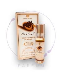 Наливные духи AL REHAB - CHOCO MUSK (original), 1 ml