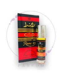 Масляные роликовые духи RANDA (Ранда) by Al Rehab, 6 ml