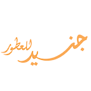 Sued Junaid Alam
