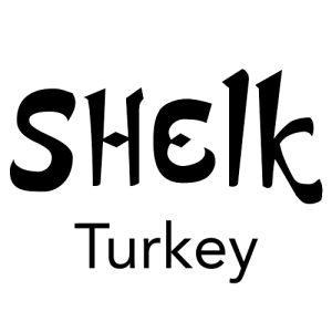 Sheik (Turkey)