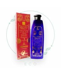 Шампунь 7 масел №105 Oriental Luxury Secret от Dakka Kadima, 540 гр