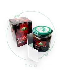 Эпимедиумная паста Epimedyumlu Macun от Themra (рус), 240 гр