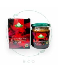Эпимедиумная паста Epimedyumlu Macun от Temra (тур), 240 гр