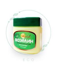 КРЕМ-ВАЗЕЛИН с витаминами, ароматизированный от Фадак, 100 г