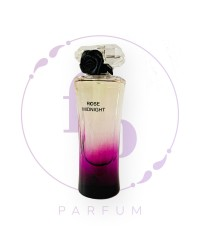 Парфюмерная вода MIDNIGHT ROSE / МИДНАЙТ РОУЗ by Fragrance World, 100 ml