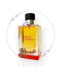 Парфюмерная вода TOUR DE HAVANA (Тур Де Ханава) by Fragrance World, 100 ml