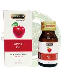 Масло ЯБЛОКА (Apple Oil) Hemani, 30 ml