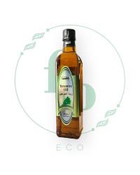 Натуральное масло ГАР-ГИРа (Руколлы, Усьмы) от  Hemani, 500 мл