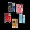 Наборы (Fragrance World)