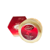 Perfumed Cream