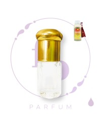 Наливные духи №8 AL HARAMAIN - RED AFRICAN, 1 ml