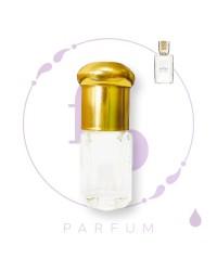 Наливные духи №73 EX NIHILO - FLEUR NARCOTIQUE (based on), 1 ml