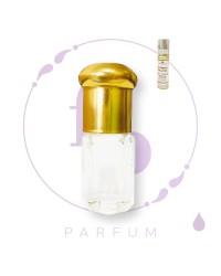 Наливные духи №11 AL REHAB - CLASSIC (original), 1 ml