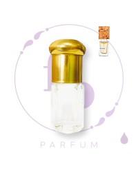 Наливные духи №162 NASOMATTO - BARAONDA (based on), 1 ml