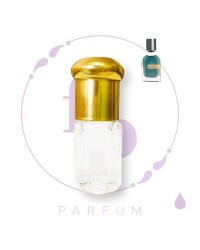 Наливные духи №167 ORTO PARISI - MEGAMARE (based on), 1 ml