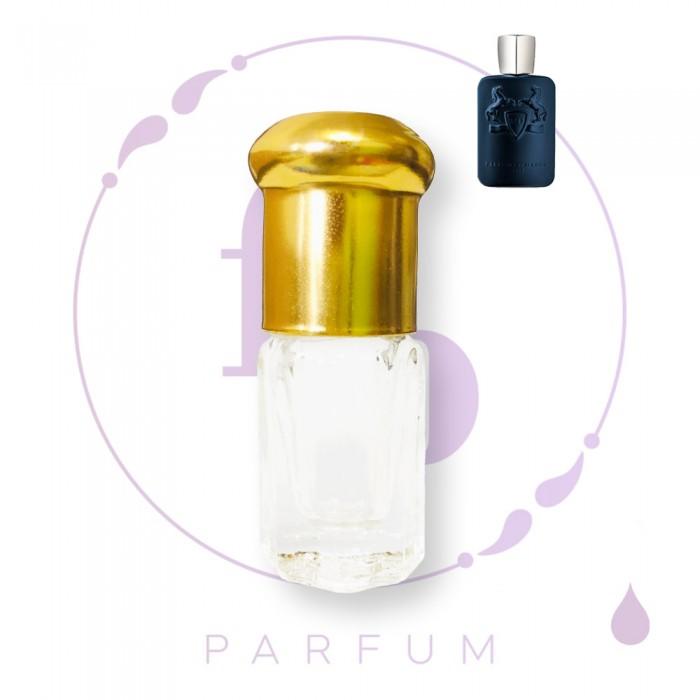 Наливные духи №173 PARFUMS DE MARLY - LAYTON (based on), 1 ml