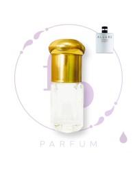 Наливные духи №35 CHANEL - ALLURE HOMME SPORT (based on), 1 ml