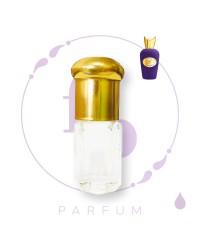 Наливные духи №187 SOSPIRO - ACCENTO (based on), 1 ml
