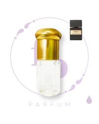 Наливные духи №204 TIZIANA TERENZI - GUMIN (based on), 1 ml