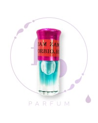 Наливные духи №235 ZAM-ZAM ICE | ЗАМ-ЗАМ ХОЛОДНЫЙ (based on), 1 ml