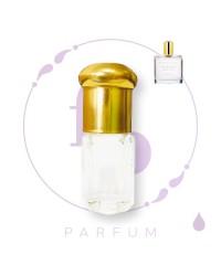 Наливные духи №236 ZARKOPERFUME - PINK MOLECULE 09 (based on), 1 ml