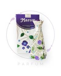 Масляные духи MARAM (МАРАМ) by Naseem, 25 ml