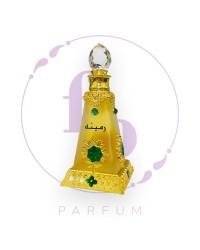 Масляные духи RAMEESAH by Naseem, 25 ml