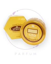 """Парфюмерный крем для тела """"ZIDAN CLASSIK"""" by Al Rehab, 10 g"""