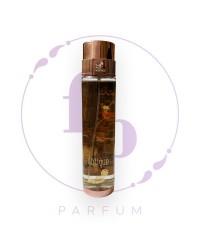 Освежающий парфюмерный спрей (сплеш)  ANTIQUE by Montage (Refreshing Perfume Splash), 250 ml