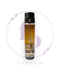 Освежающий парфюмерный спрей (сплеш) DRIVEN by Montage (Refreshing Perfume Splash), 250 ml