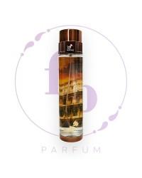 Освежающий парфюмерный спрей (сплеш) JULIUS by Montage (Refreshing Perfume Splash), 250 ml