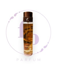 Освежающий парфюмерный спрей (сплеш) FOCUS by Montage (Refreshing Perfume Splash), 250 ml