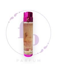 Освежающий парфюмерный спрей (сплеш) CARNIVAL by Montage (Refreshing Perfume Splash), 250 ml
