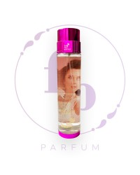 Освежающий парфюмерный спрей (сплеш) MARY by Montage (Refreshing Perfume Splash), 250 ml