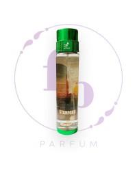 Освежающий парфюмерный спрей (сплеш) STANFORD by Montage (Refreshing Perfume Splash), 250 ml