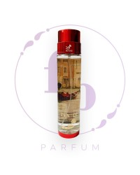 Освежающий парфюмерный спрей (сплеш) VENICE by Montage (Refreshing Perfume Splash), 250 ml
