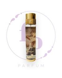 Освежающий парфюмерный спрей (сплеш) VINTAGE by Montage (Refreshing Perfume Splash), 250 ml