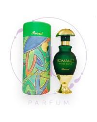 Парфюмерная вода ROMANCE (Романс) by Rasasi, 45 ml