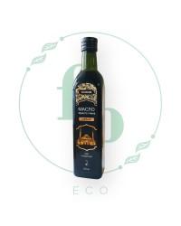 Масло ЧЕРНОГО ТМИНА Premium Seadan (в стекле), 500 мл
