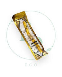 Палочка СИВАК для чистки зубов и ротовой полости Sewak Al-Falah, 1 шт