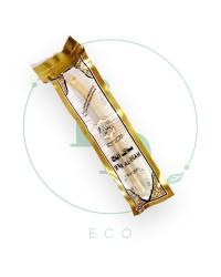 Палочка СИВАК (в футляре) для чистки зубов и ротовой полости Sewak Al-Falah, 1 шт