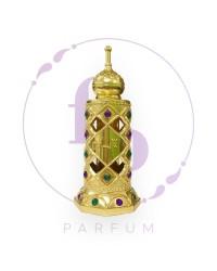 Масляные духи AL AYAM (Аль Аям) by Swiss Arabian, 15 ml