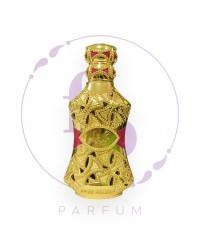 Масляные духи HAIFA (Хайфа) by Swiss Arabian, новый дизайн, 15 ml
