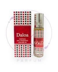 "Масляные роликовые духи ""DALOA"" (Далоа) by Ard Al Zaafaran, 10 ml"