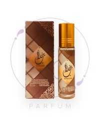 "Масляные роликовые духи ""KHALLAB"" (Халаб) by Ard Al Zaafaran, 10 ml"